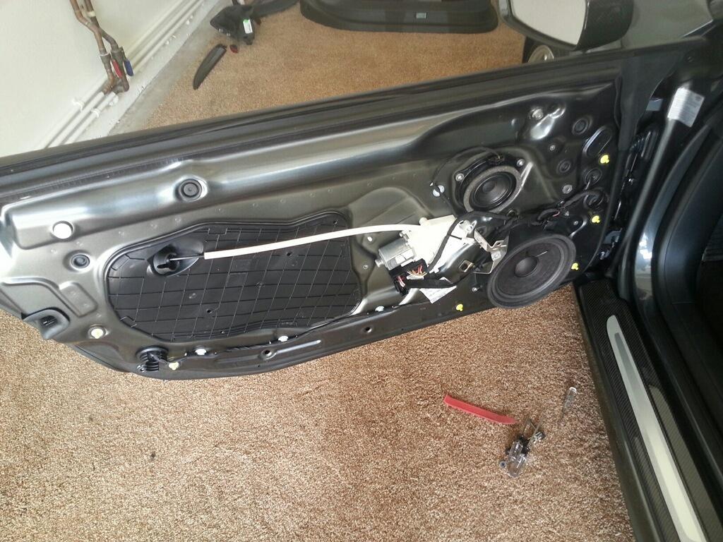 Car Window Repair Irvine Ca